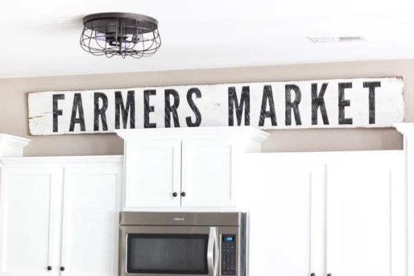diy-farmhouse-signs-9-of-5