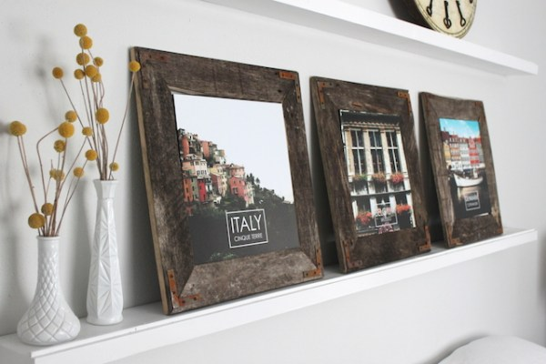 diy-industrial-picture-frame-by-the-winthrop-chronicles-featured-by-remodelaholic