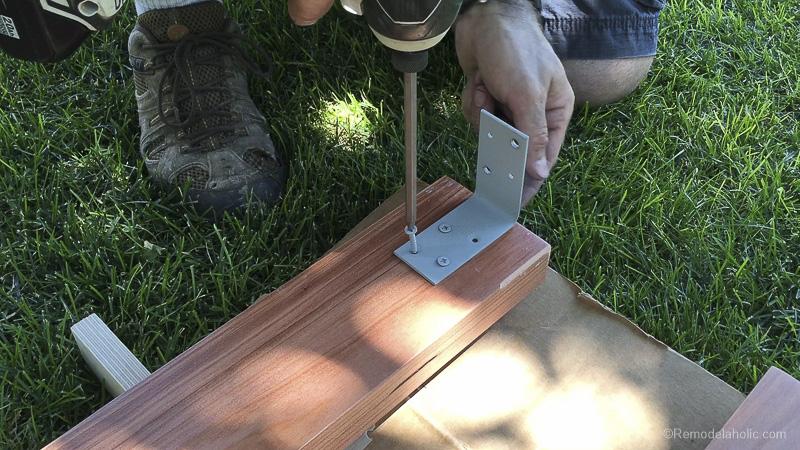 diy-modern-concrete-and-redwood-bench-remodelaholic-21
