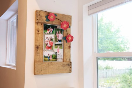 easy-to-build-barnwood-or-pallet-wood-memo-board-tutorial-remodelaholic-9261