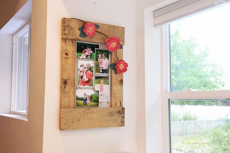 easy-to-build-barnwood-or-pallet-wood-memo-board-tutorial-remodelaholic-9261
