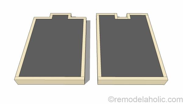 modern-concrete-bench-2-of-18