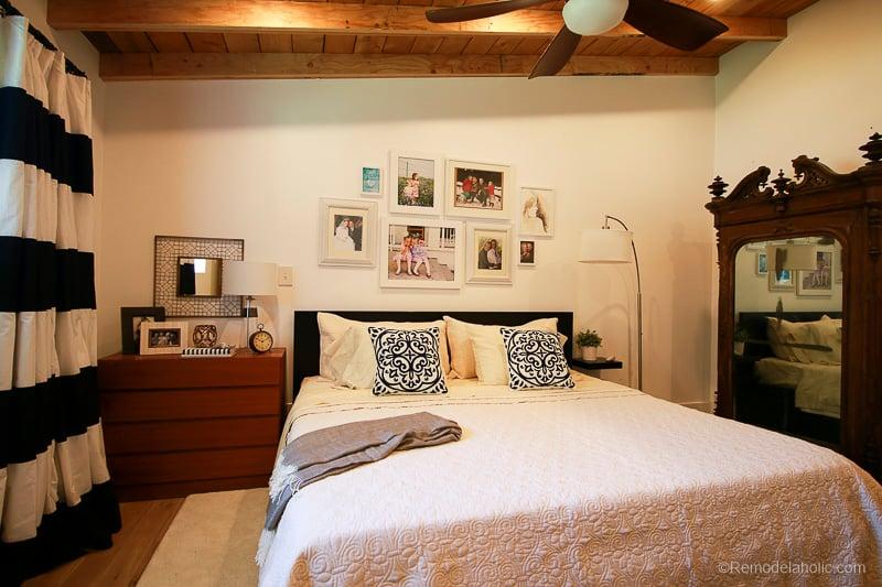 our-master-bedroom-remodel-remodelaholic-8812