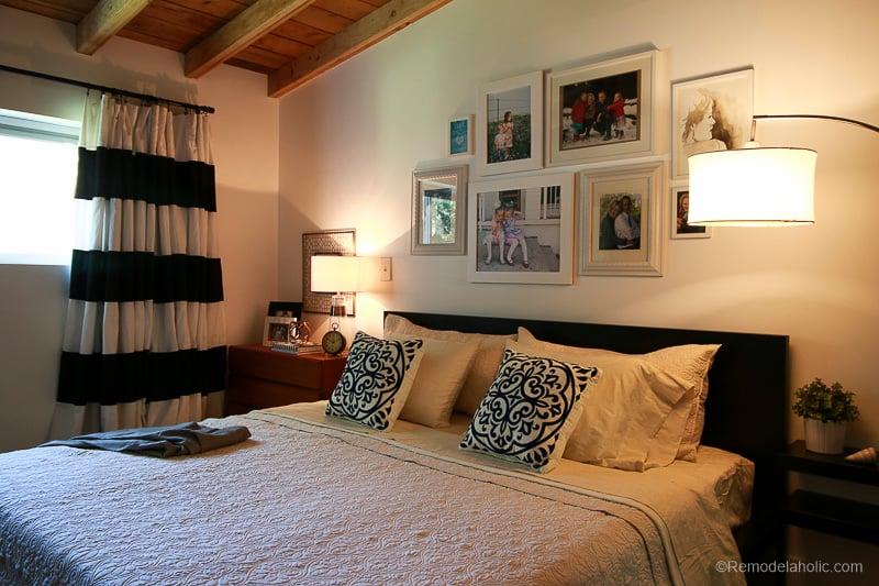 our-master-bedroom-remodel-remodelaholic-8851