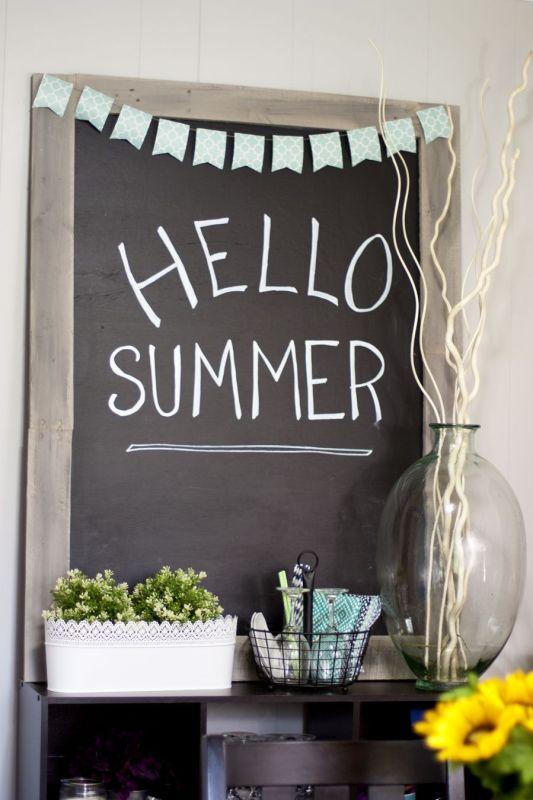 pallet-board-chalkboard-small-stuff-counts
