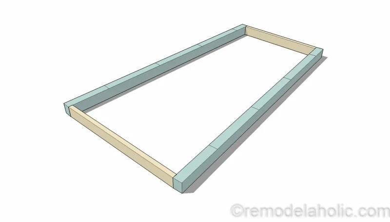 rustic-pallet-wood-blanket-ladder-2