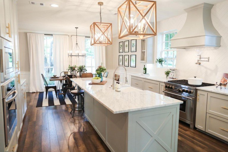 the-chip-2-0-house-kitchen-and-dining-areas