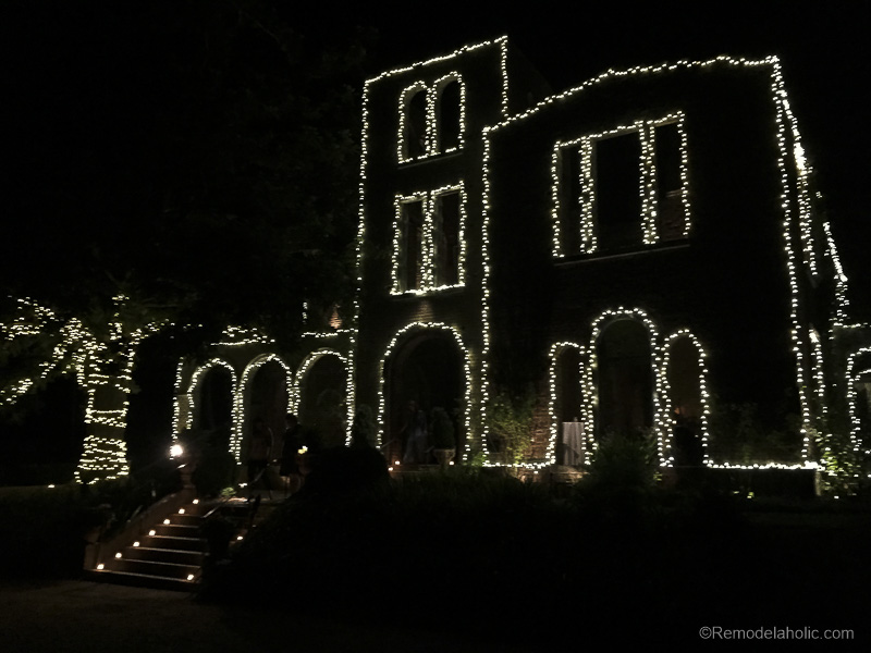 trip-with-shaw-to-barnsley-gardens-remodelaholic-4498