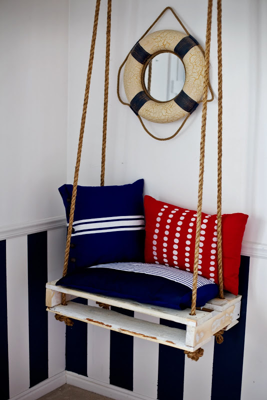 diy-hanging-bench-from-an-old-pallet-tidbits-from-the-tremaynes