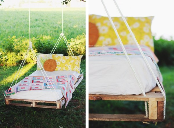 diy-pallet-bed-swing-the-merry-thought