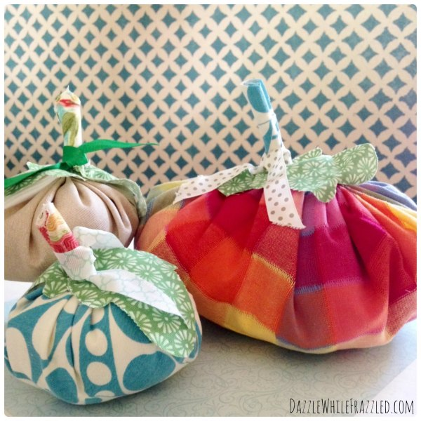 fabric-pumpkins-dazzle-while-frazzled