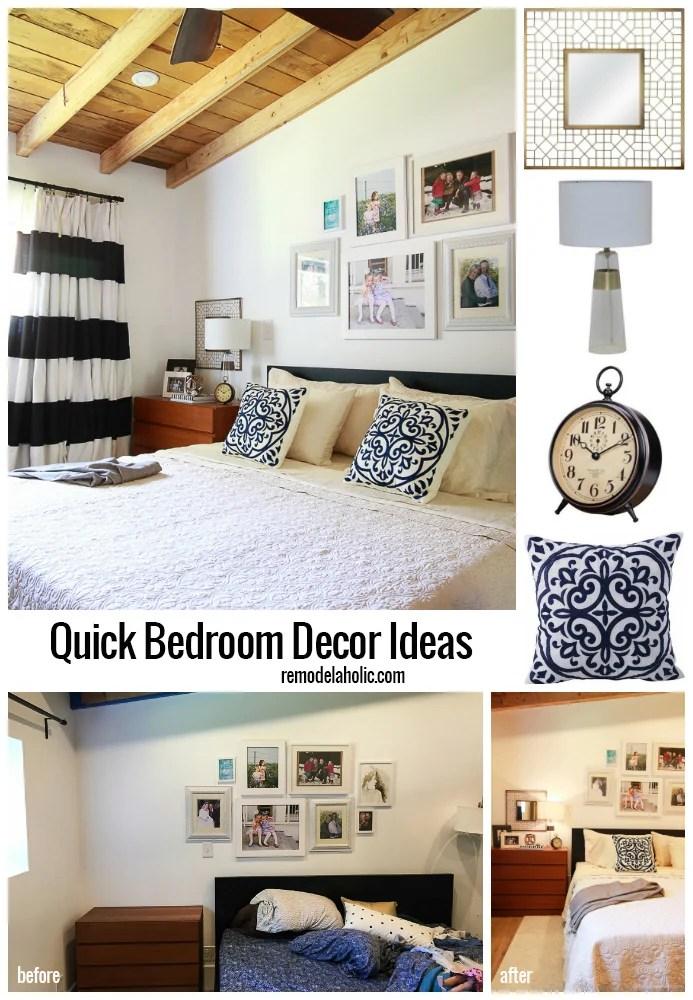 quick-bedroom-decor-ideas-remodelaholic