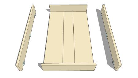 remodelaholic-pallet-wood-tray-9