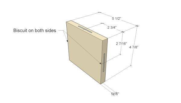 remodelaholic-rustic-pallet-wood-box-1