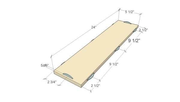 remodelaholic-rustic-pallet-wood-box-8