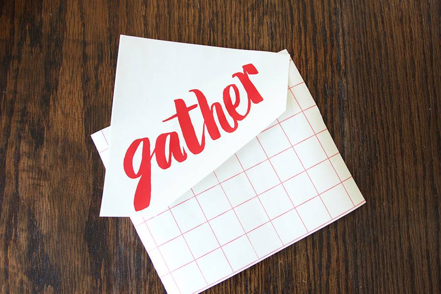 vinyl-on-trivet-gather03