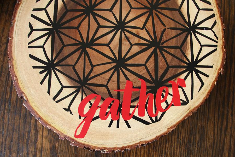 vinyl-on-trivet-gather09