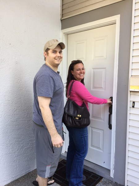 chantel-and-mike-of-over-inspired-featured-on-remodelaholic