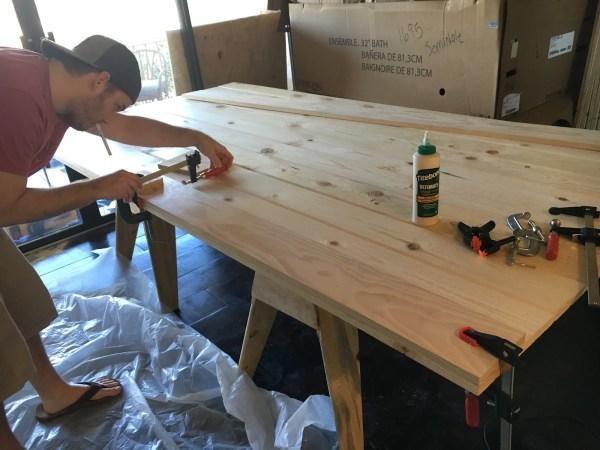 tutorial-for-building-a-simple-sliding-barn-door