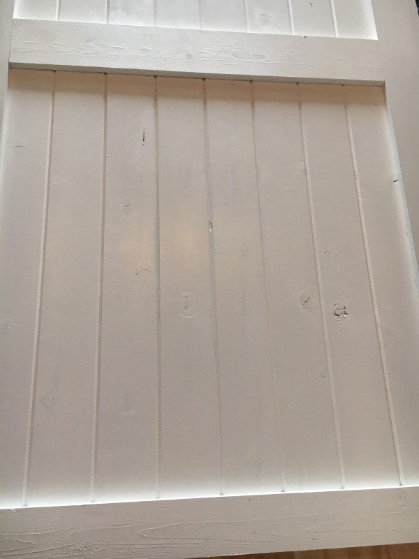 simple-diy-for-sliding-barn-door-over-inspired-featured-on-remodelaholic