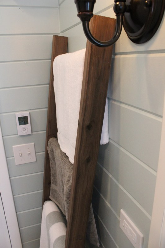 how-to-get-a-rustic-weathered-wood-look-using-only-household-products-12-oaks-featured-on-remodelaholic