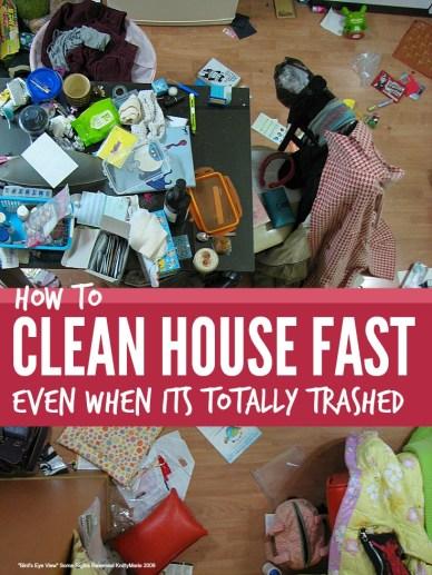 CleanHouseFast2
