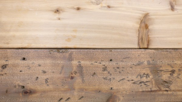 create-the-look-of-reclaimed-wood-with-stain-and-tools-1