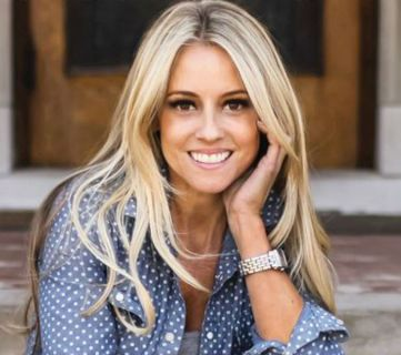 Feature Image Better Than New Nicole Curtis Remodelaholic