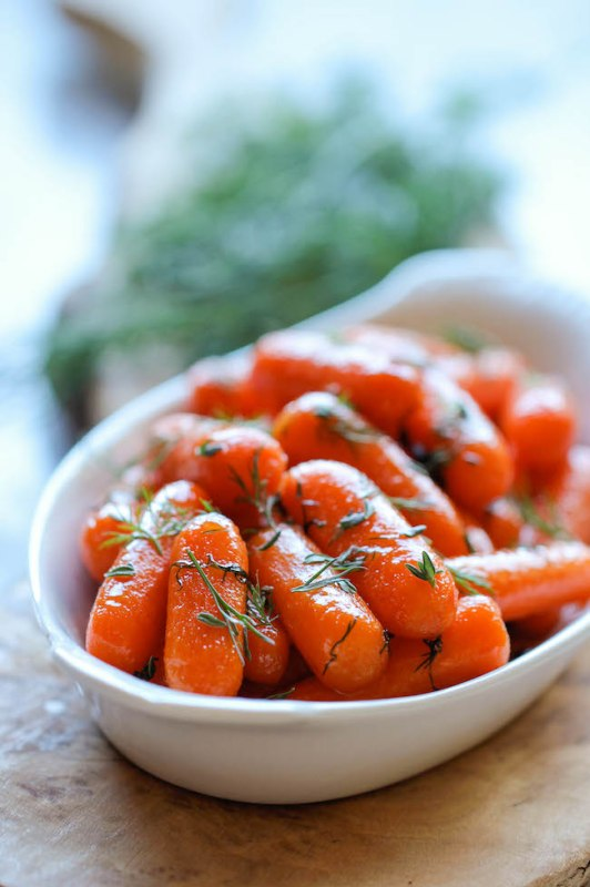 Mashed Sweet Potato Crockpot Recipes