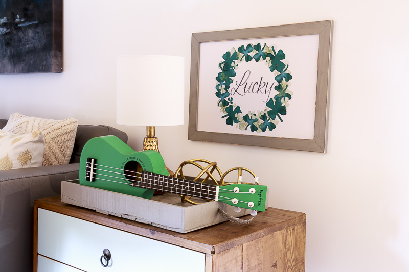 Set Of Holiday Printables @remodelaholic 9570