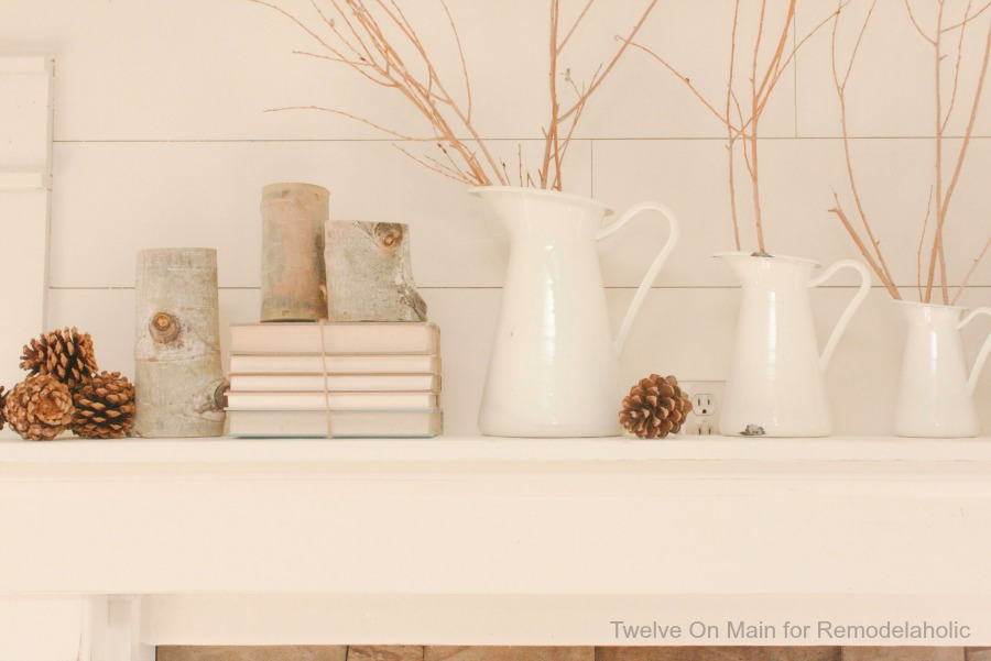 mantel-and-fireplace-makeover-by-twelve-on-main-5