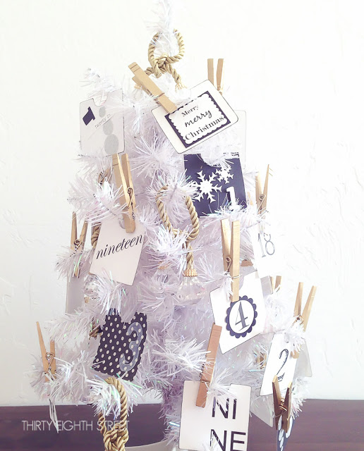 Activity Ideas To Do At Christmas 1 Of 1