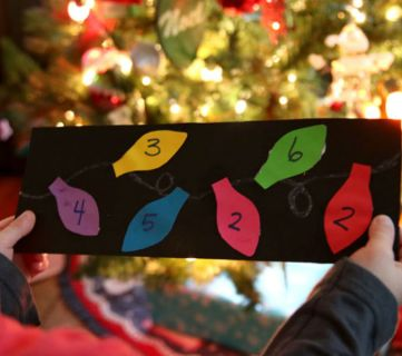 Feature Image 10 Diy Christmas Activities For Kids