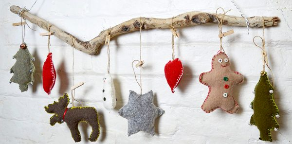 Sweater Upcycled Christmas Ornaments Ft2 S 900x444