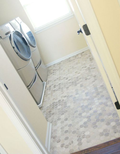 Laundry Room Simply Designing