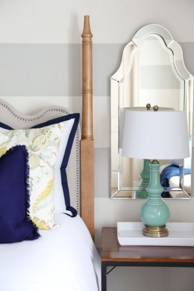 Life On Virginia Street, How To Design A Room You Love