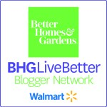 BHG Blogger Badge Logo 2017 R2 Final