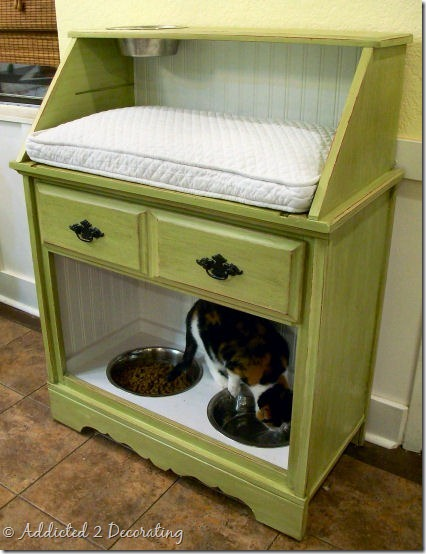Pet-Friendly Home Decor Tips
