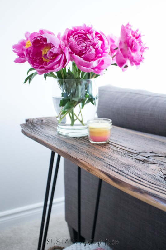 20 Reclaimed Wood DIY Projects Sustain My Craft Habit