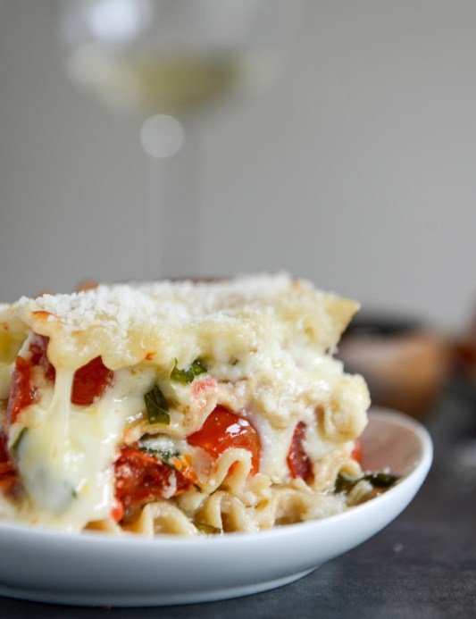 Pizza Inspired Recipes How Sweet It Is