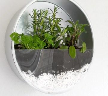 Herb Planter Grillo Designs Www.grillo Designs.com 1 Of 1 9
