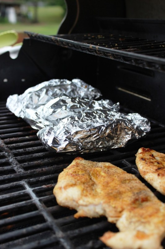 Camping Recipes My Clean Eating Journey