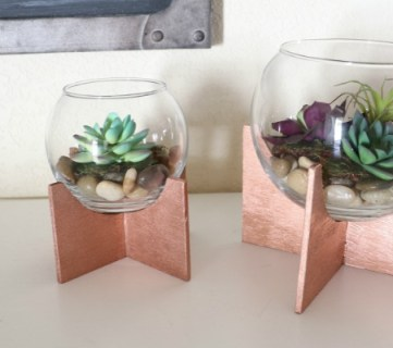 Featured Image Of Cross Based Terrariums, MyLove2Create