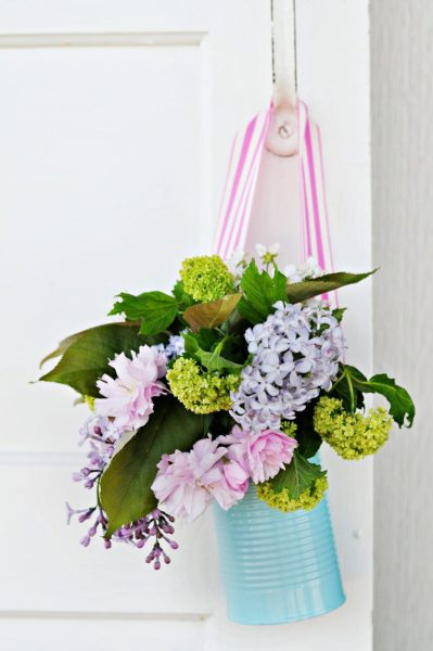 Tin Can May Day Basket 768x1156