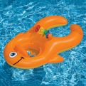 33 Swmline Me And You Baby Seat Pool Toy