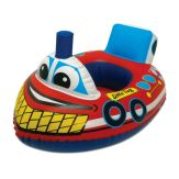 38 Poolmaster Learn To Swim Transportation Baby Rider Tug Boat