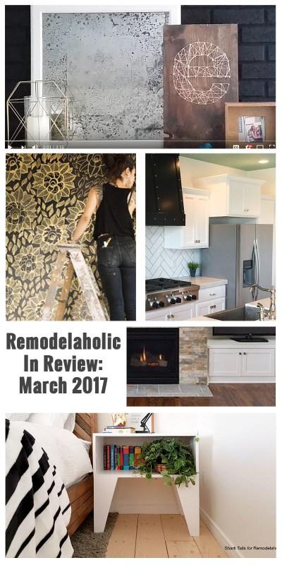 Remodelaholic 800x1600 Mar 17