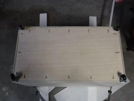 Remodelaholic Plywood Toybox Images (18)