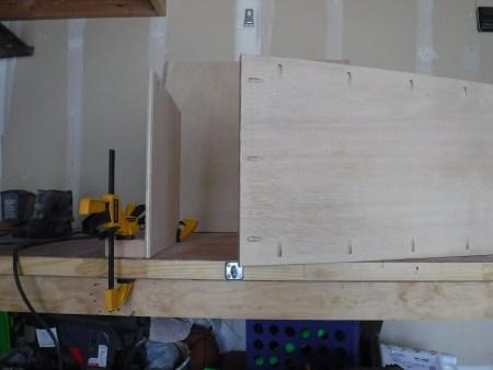 Remodelaholic Plywood Toybox Images (6)