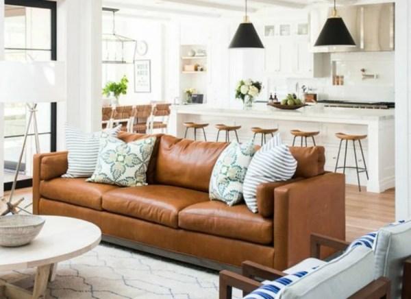 Sofa Roundup